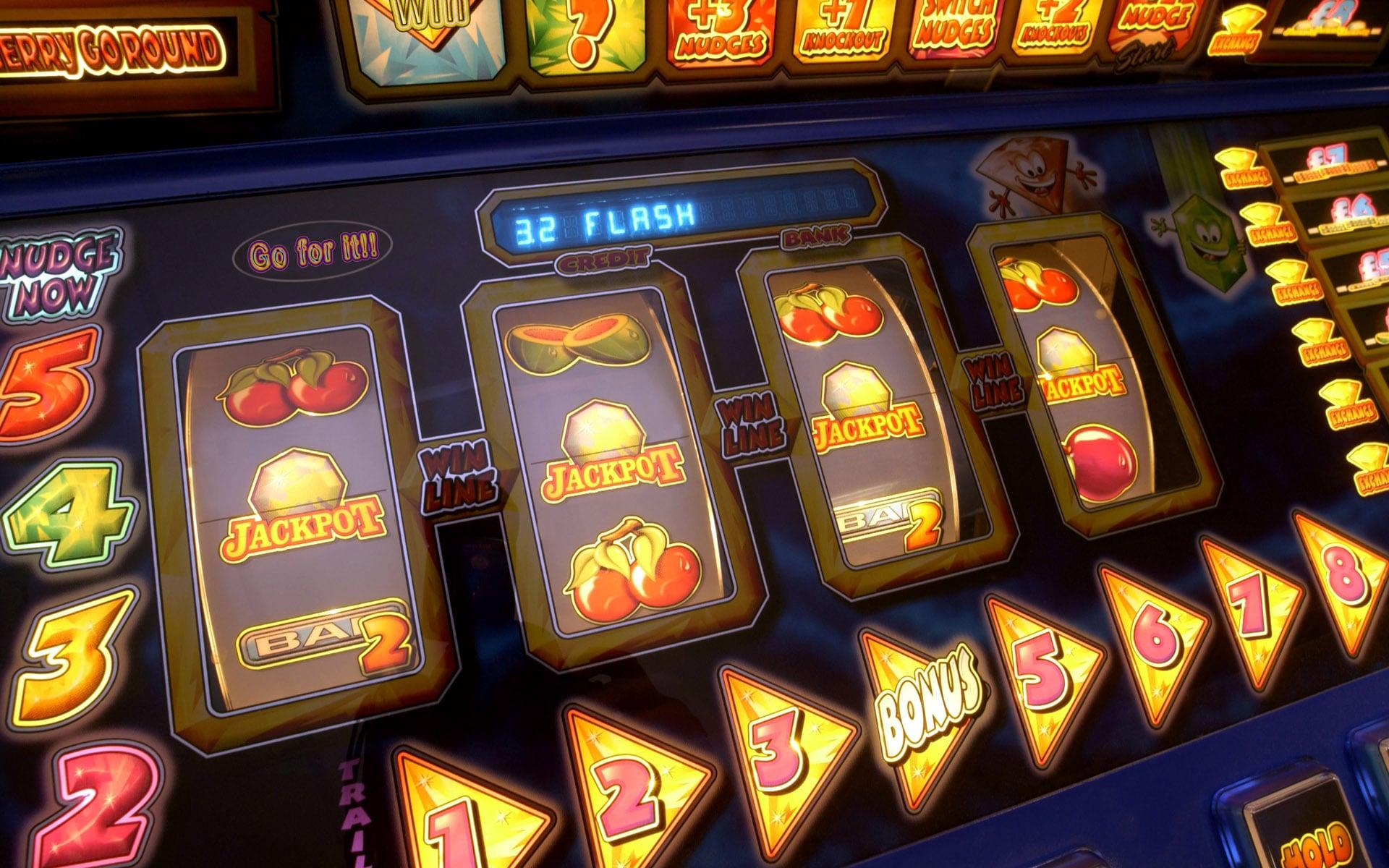 Panduan Deposit Game Slot Online Terpercaya Pulsa Telkomsel